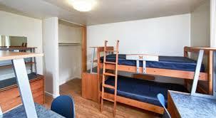 2 floor bed northwood iii apartment gallery housing