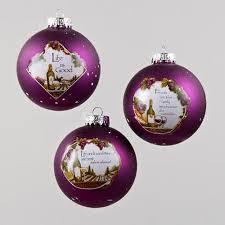 cheap wine glass ornaments find wine glass