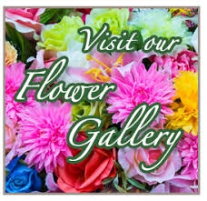 Bulk Flowers Wholesale Floral Supplies U0026 Bulk Florist Supplies Younger And Sons