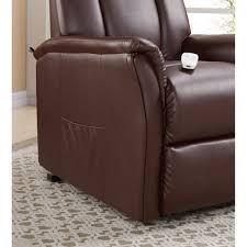 Power Lift Chairs Reviews Lift Chairs Reviews Serta Lift Chairs Mystic Power Lift Recliner