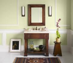 bathroom bertch cabinets reviews strasser bathroom vanities
