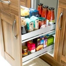 Kitchen Cabinet Storage Systems Kitchen Cabinets Storage Solutions Cupboard Kitchen Storage