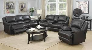 Power Reclining Sofa And Loveseat Sets Power Reclining Sets Furniture