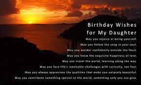15 Happy Birthday for Him Religious