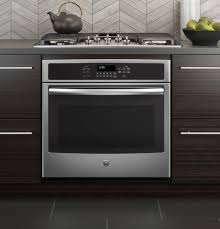 Ge 30 Inch Gas Cooktop Jt5000sfss Ge 30