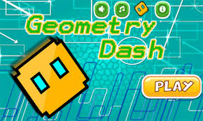 geometry dash apk geometry dash 2016 2 0 apk android arcade