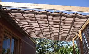Transparent Patio Roof Patio Blinds Melbourne Undercover Blinds Victoria