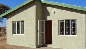 low cost to build house plans nhc to build 11 000 low cost homes in kenya s top cities