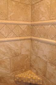 bathroom tile decorative bathroom tile modern bathroom tiles