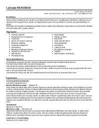 Qa Qc Inspector Resume Sample Top Admission Essay Editing Site Usa Top Custom Essay Editing