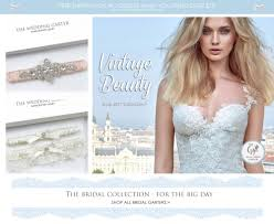 bridal accessories australia boomeon bridal and 3 other wedding must wedding
