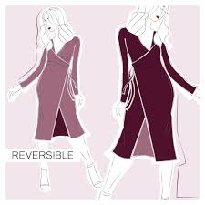 dress design images betabrand crowdsourced designs crowdfunded to new ideas