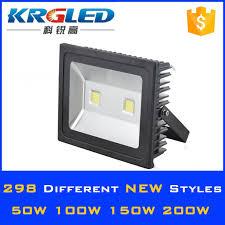 best solar flood lights best marine flood lights 1000w 80 for your best solar flood light