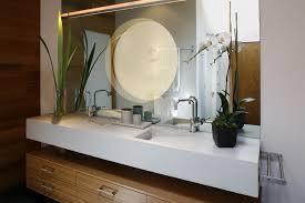 kitchens u0026 bathrooms kaya general contractors portland oregon