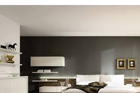 Furniture Design Programs Prefab House For Nepal An Guard Room Design Imanada Ga