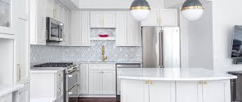 custom kitchen cabinets custom kitchen cabinets in northern va bath plus kitchen