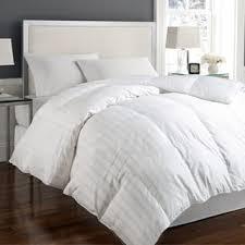White Down Comforters White Down Comforters Shop The Best Deals For Nov 2017