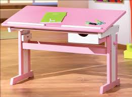 Ikea Art Desk Get Used To Working At A Cool Standing Art Desk Ikea U2014 Harper Noel