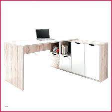 bureau ordinateur blanc laqué bureau laquac blanc ikea awesome bureau d angle blanc laquac bureau