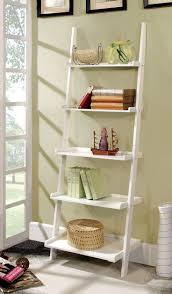 Ladder Shelving Unit 82 Best Decor Bath Images On Pinterest Bathroom Ideas Bathroom