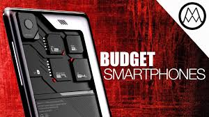 best budget gadgets archives techhindi