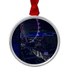 ferris wheel ornaments keepsake ornaments zazzle