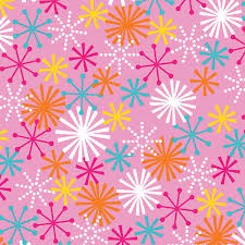 pink wrapping paper party pow gift wrap innisbrook wrapping paper