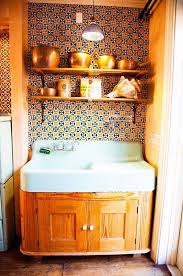 Bathroom Moroccan Porcelain Cast Iron Bathtub Sinks Shower Bench 20 Best Enamel Sink Project Images On Pinterest Kitchen Reno