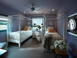 guest bedroom ideas 12 cozy guest bedroom retreats diy