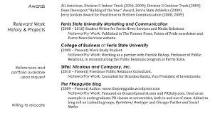 How Many References On Resume Definite Resume Services Pay To Get Tourism Dissertation Chapter