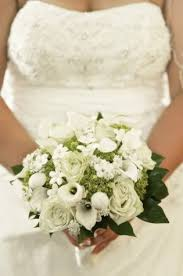 wedding flowers ri the flower shoppe flowers pawtucket ri weddingwire