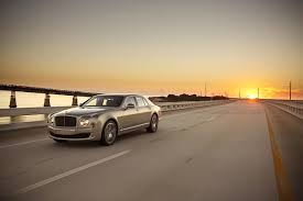 bentley mulsanne 2015 picture tuning bentley 2015 mulsanne speed luxury roads sunrises and