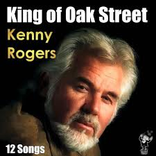 Kenny Rogers Meme - com me and bobby mcgee kenny rogers mp3 downloads