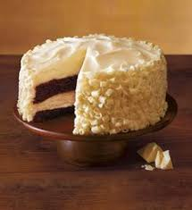 cheesecake delivery gourmet pies cakes and cheesecake delivered harry david