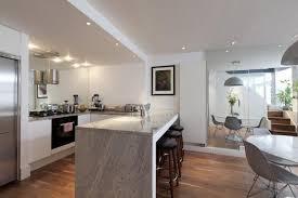 contemporary home interiors contemporary home interior design immense amazing ideas images 9