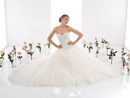 princesse robe de mariã e robes de mariée 2016 10 modèles de princesse la mariée en