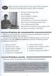 quia class page 20142015