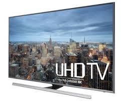 best samsung tv deals for black friday 682 best hdtv reviews images on pinterest sale 2015 black