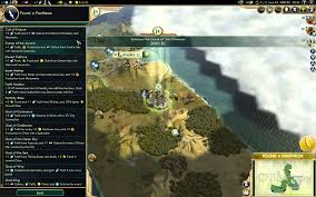 Ottomans Civ 5 Let S Play Civ V With Community Patch As The Ottomans On Deity