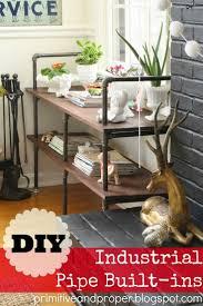 274 best diy furniture u0026 upgrades images on pinterest furniture