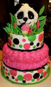 decoration table anniversaire 80 ans 80 idées originales pour le gâteau d u0027anniversaire enfant archzine fr