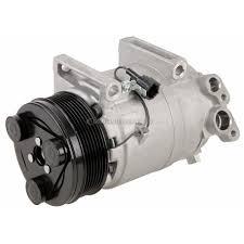 nissan armada performance upgrades nissan armada ac compressor parts view online part sale