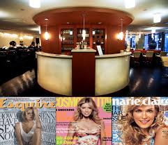 the top 5 hair salons in new york city the gorod