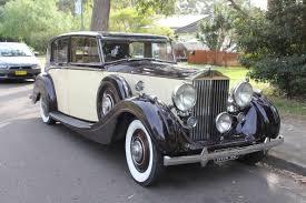 roll royce rolla rolls royce wraith 1938 wikipedia