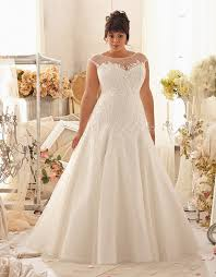 wedding dress ireland where to find plus size wedding dresses onefabday