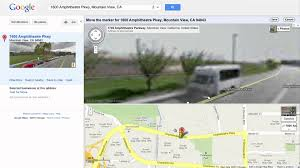 Google Map United States by Report A Problem In Google Maps Youtube
