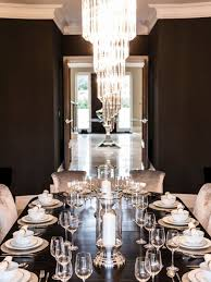 houzz dining room dining room table settings 28 dining room table setting formal