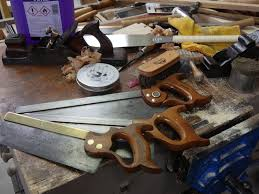 Woodworking Hand Tools Uk by Ebay Saws Are Still The Most Inexpensive Resource Paul Sellers U0027 Blog