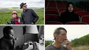 behold the dutch magic mike world poll 2017 part 5 senses of cinema