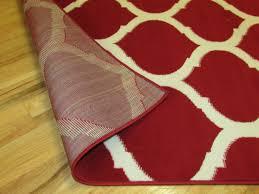 moroccan trellis rug blog med art home design posters
